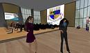 AgileWorlds2010 - jokay Wollongong