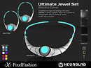 ultimate-jewel-set-electro-cyber-ed-xstreet