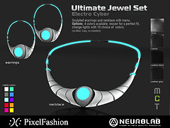ultimate-jewel-set-electro-cyber-ed-xstreet