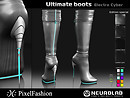 ultimate-boots-black-electro-cyber-ed-xstreet-v3