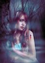 Poison___PurpleScissors@Deviantart