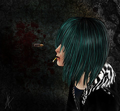 © Sadako