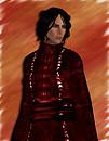 Prince Rhodry Nymeros Martell