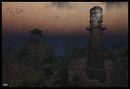 St Barts Lighthouse 3