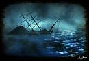 Valhal shipwreck