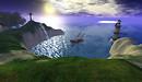 Isle of Dogs Shipwreck Cove
