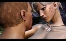 Arowhena and Alistar