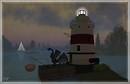 Dragons Lighthouse