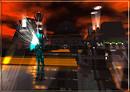 Bladerunner City