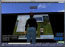 Screen shot 2010-01-26 at 20.50.54