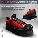 neurolab_Shoes_BLKY-RED-1_vendor