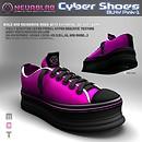 neurolab_Shoes_BLKY Pink_vendor
