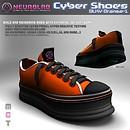 neurolab_Shoes_BLKY Orange_vendor