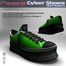 neurolab_Shoes_BLKY green_vendor