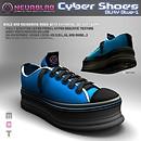 neurolab_Shoes_BLKY Blue_vendor