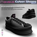 neurolab_Shoes_BLKY -1_vendor_v2