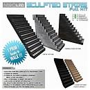 neurolab_sculpted_stair_vendor01