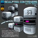 neurolab_sculpted_container_scifi_set1_vendor01