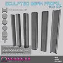neurolab_sculpted_Beam-set_vendor01