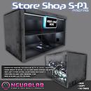 neurolab_prefab-shop-s-p1_v1_vendor