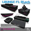 neurolab_Lounge_F1-black_v1_vendor