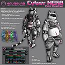 neurolab_cyber-neko_v2_vendor