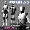 neurolab_android_SY9_v1_vendor