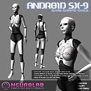 neurolab_android_SX9_v1_vendor