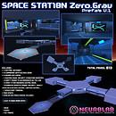 [NeurolaB-Inc.]-Space-Station-Zero.Grav-V.1-vendor