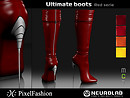 ultimate-boots-red-xstreet-v1