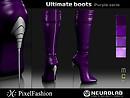 ultimate-boots-purple-xstreet-v1