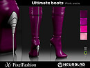 ultimate-boots-pink-xstreet-v1