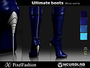 ultimate-boots-blue-xstreet-v1