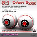 neurolab-x1-Cyber-eyes-v1-vendor