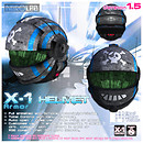 neurolab-x1_helmet-1-5-vendor