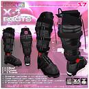 neurolab-x1_boots1-7-vendor