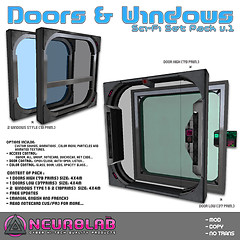 NeurolaB-Inc.-Sci-Fi-Doors-Windows-Set-Pack-v1_vendor