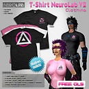 neurolab_Tshirt_neurolab_freebies_01_vendor01