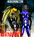 NDN - Biomech Suit for Male and Female