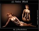 Anina Black