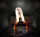 vampirewait4victime-1