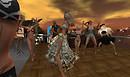 ACA Party_006