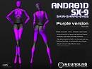 neurolab_android_SX9_v2_purple