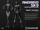 neurolab_android_SX9_v2_dark