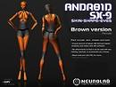neurolab_android_SX9_v2_brown