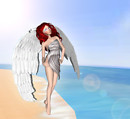 Angel Sands