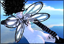 Mechanical Wings