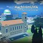 machinima_003 copy