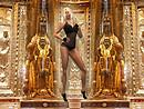 Affiche Black Madonna 2