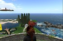 SL Educators Group visiting Genome Island  (Session 3)